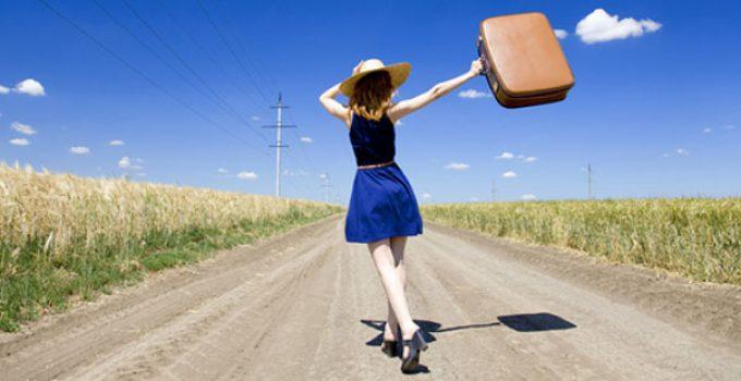 bagage_leger