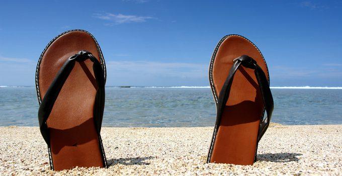 vacance-mer