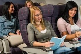 ne-pas-avoir-peur-d-un-avion