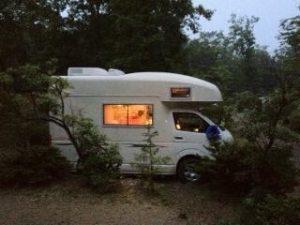 camping-la-nuit