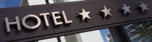 nom-de-domaine-hotel