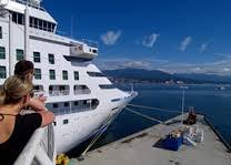 voyage-bateau