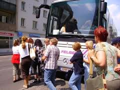 voyager-bus