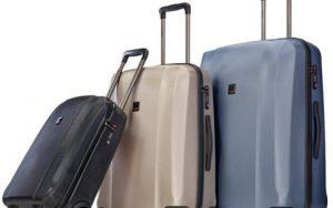 des-valises