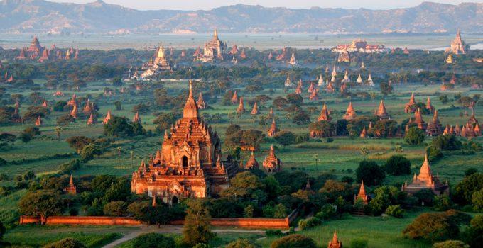aller-en-birmanie