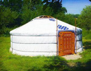 une-yourte-mongole